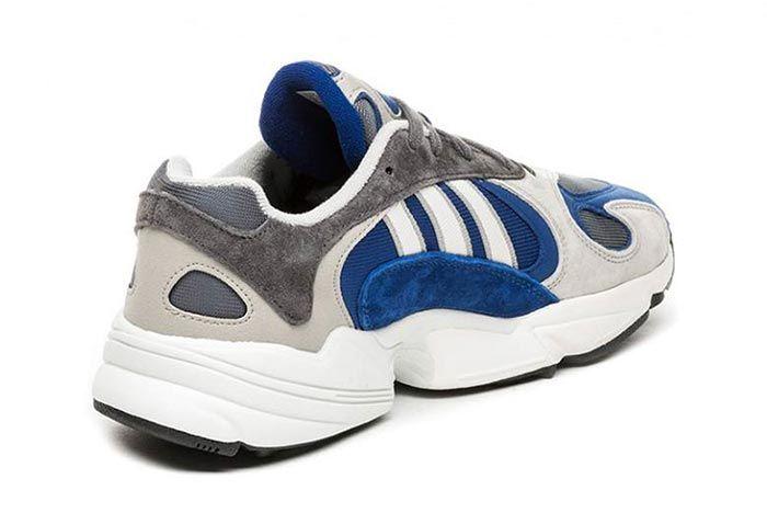 Adidas Yung 1 Alpine 3