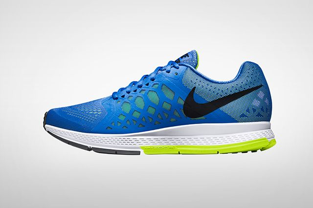 Nike Airzoom Pegasus 31 2