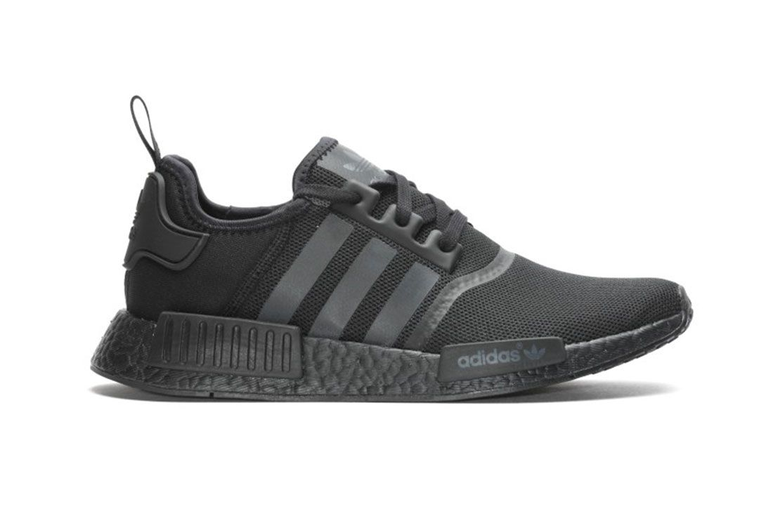 Adidas Nmd Colour Boost 4