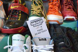 Bucks Sneaker Summit Dp
