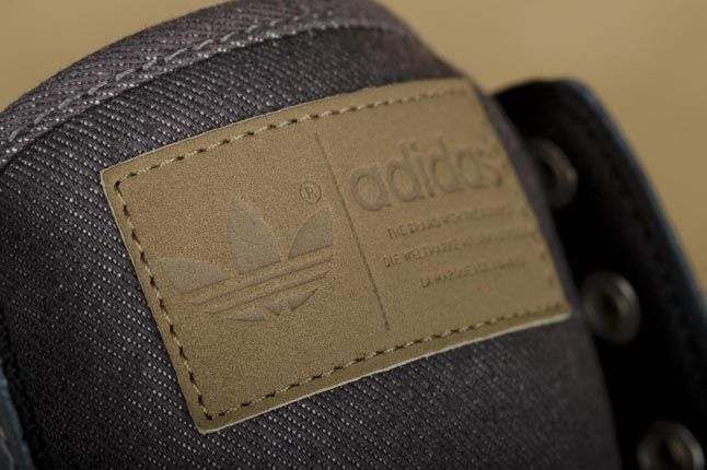 Adidas Originals Denim Pack 18 1