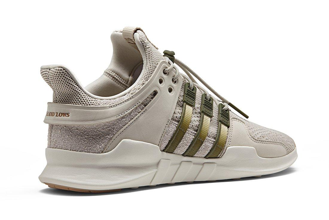Highs And Lows Give Adidas Eqt Support Adv A Premium Makeover12
