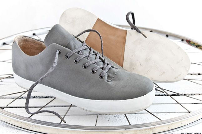 Feit Outlier Urban Supermarine 11