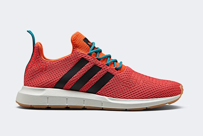 Adidas Summer Spice Pack 5