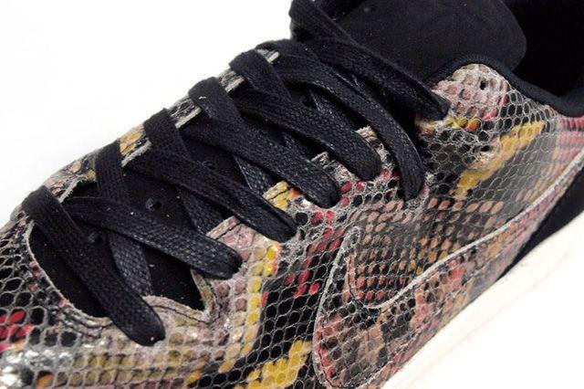 Nike Kobe Viiilifestyle Le Multi 1