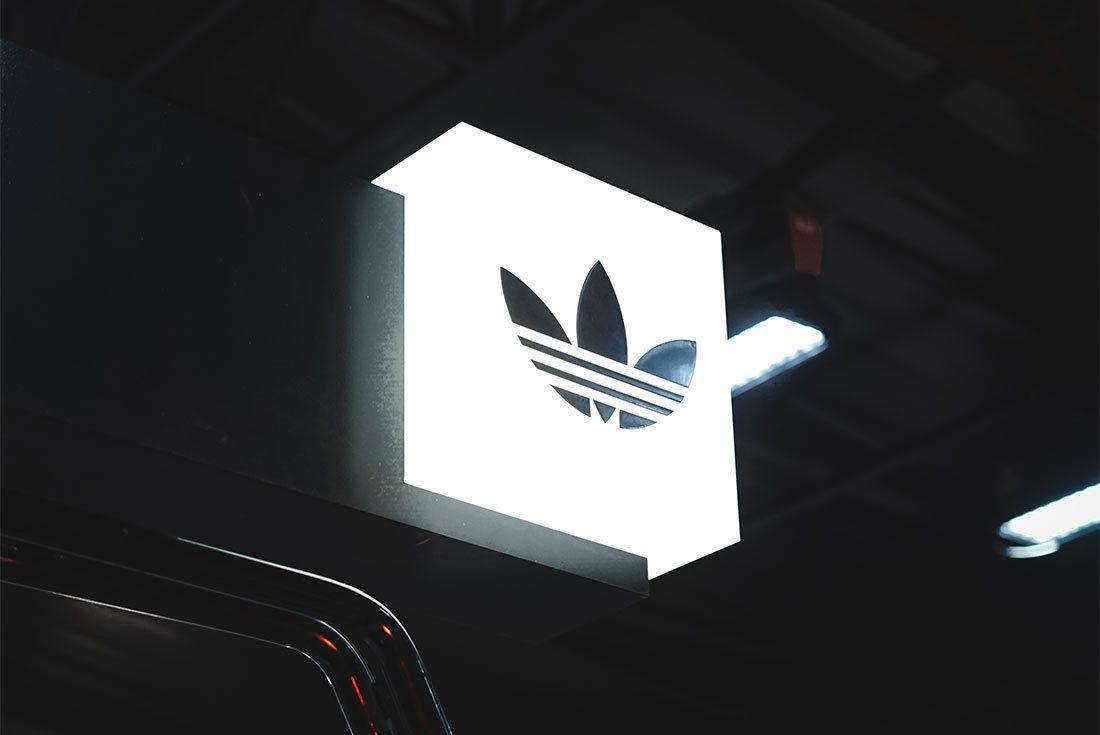 Adidas Nite Jogger Event Sneaker Freaker7