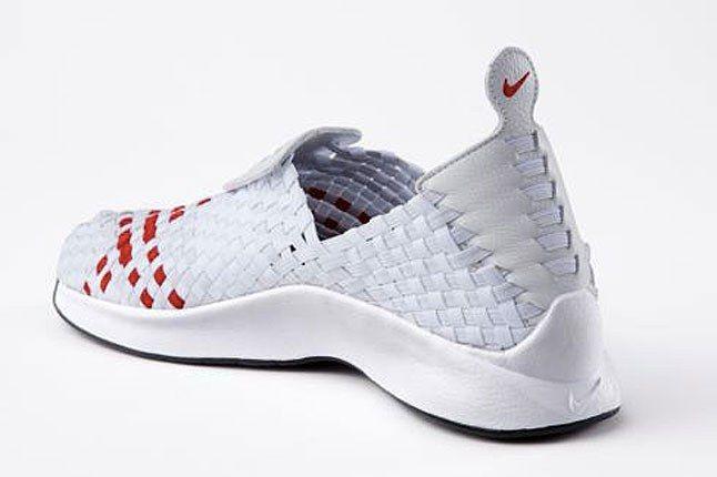 Nike Air Woven Euro 2012 18 1
