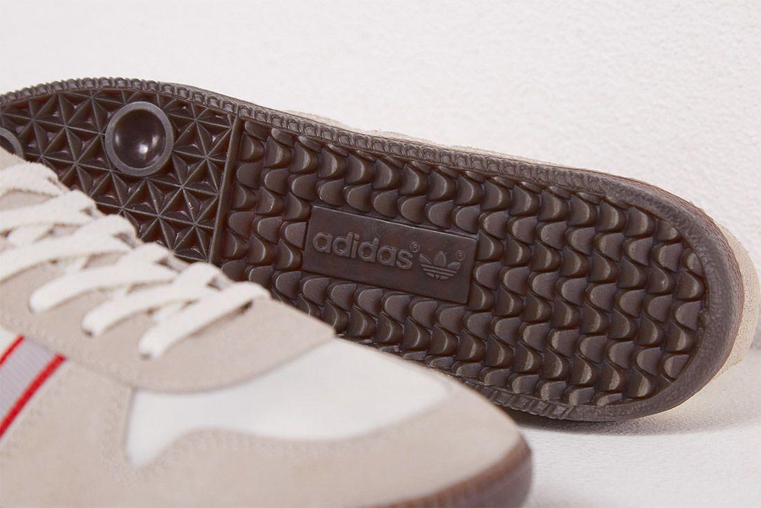 Adidas Spezial Ss18 17