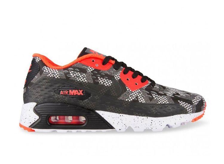 Nike Air Max 90 25Th Anniversary 2
