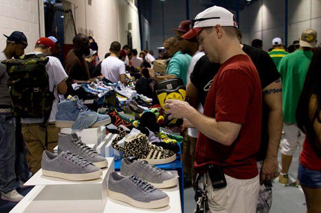 Sneaker Con Chicago 27 1