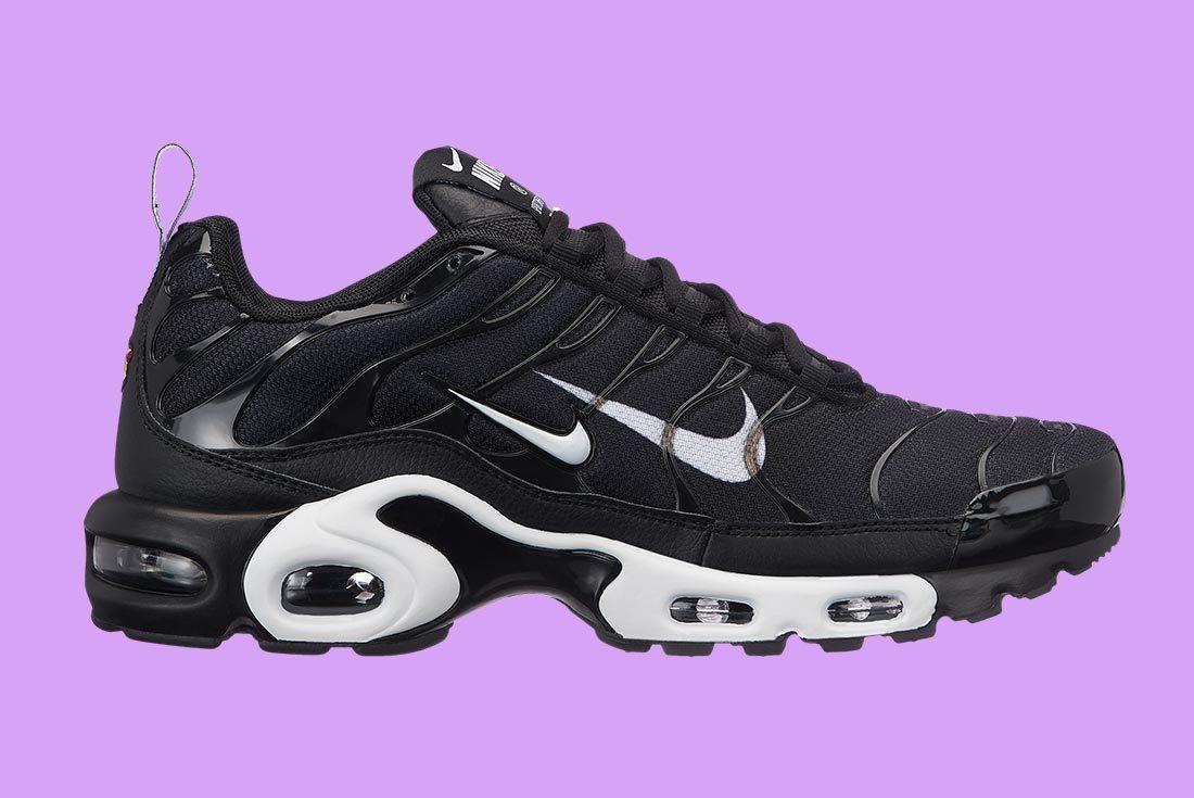 Nike Overbranded Pack 1