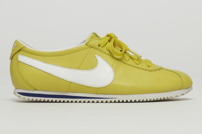 Nike Sportswear Spring 2012 Running Collection 21 1