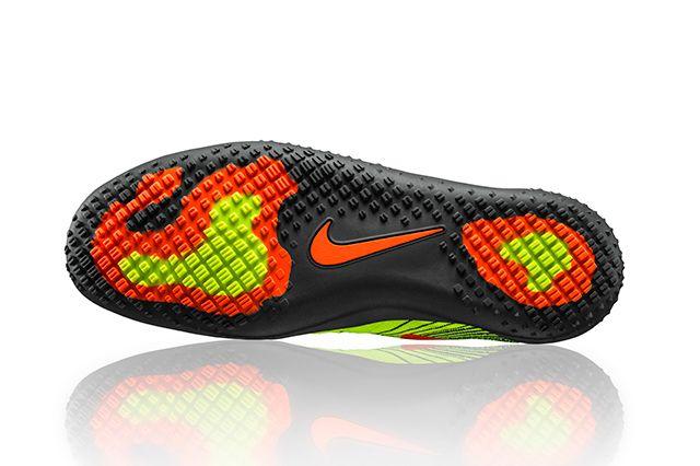 Nike Free Hyperfeel Tr 2