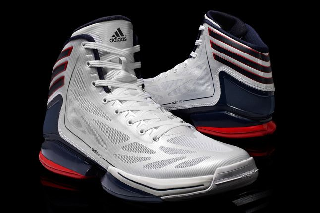 Adizero Crazy Light 2 Olympic 02 1
