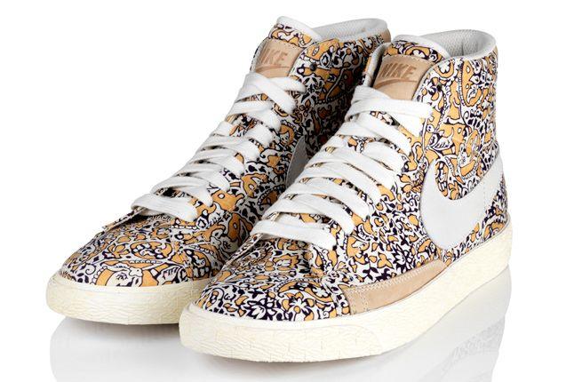 Nike Liberty Collection Blazer 01 1