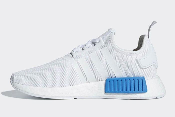 Adidas Mnd R1 September Release 17