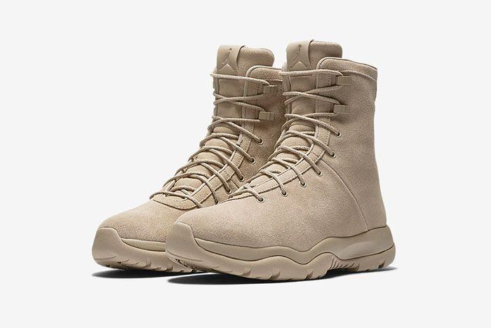 Nike Future Boot Ep 5