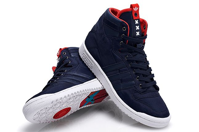 Adidas Consortium 2012 Tell Your Story 27 1