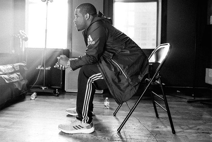 Asap Ferg Header 2