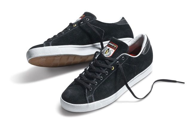 Adidas Skate Preview Busenitz Rod Laver 01 1