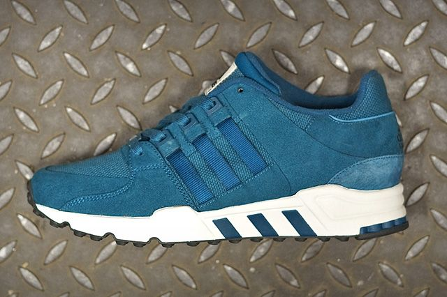 Adidas Eqt Support City Pack Tokyo Edition 6
