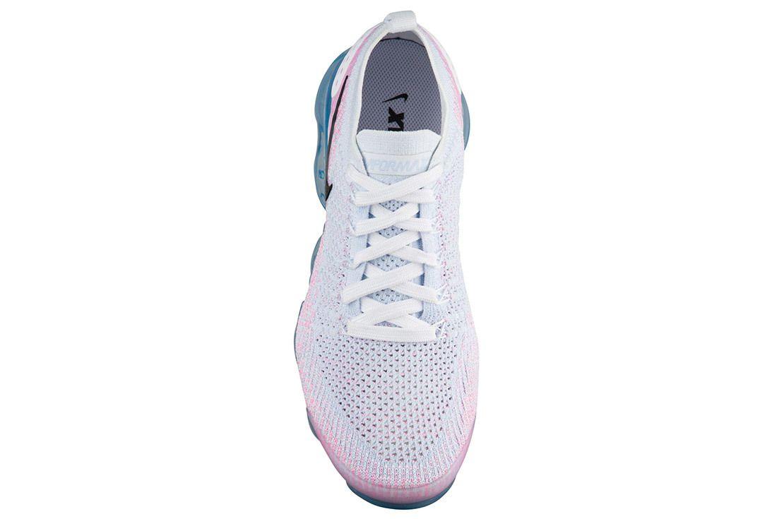 Nike Air Vapormax Flyknit 2 3