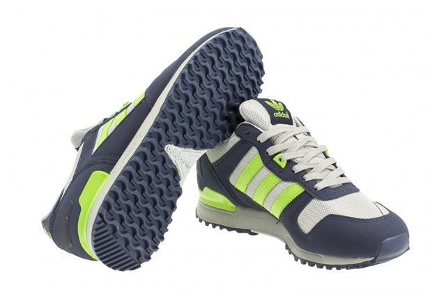 Adidas Zx700 Light Onix 3
