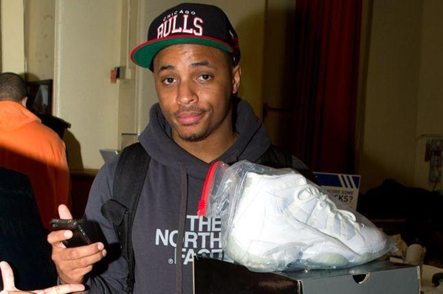 Sneaker Con Oct 16 2010 010 1