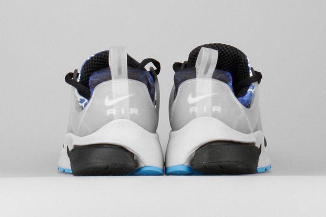 Nike Air Presto Qs Lightning Og Retro 4