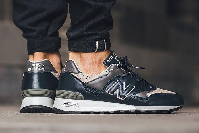 New Balance 577 1