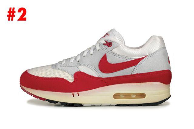 Nike Air Max 11