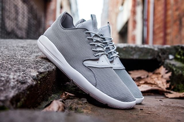 Jordan Eclipse Cool Grey 3