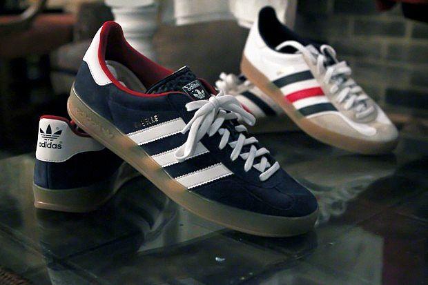 Adidas 5 3