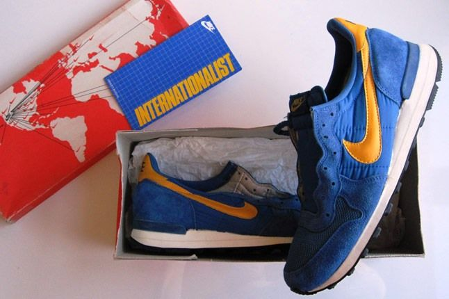 Internationalist 3