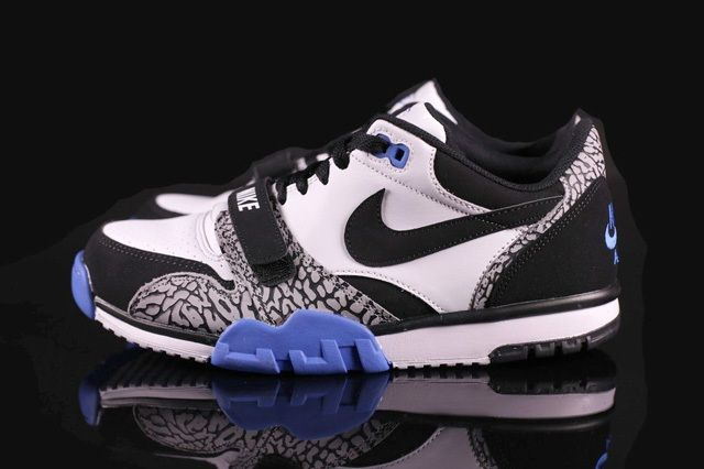 Nike Air Trainer 1 Low St Concord 2