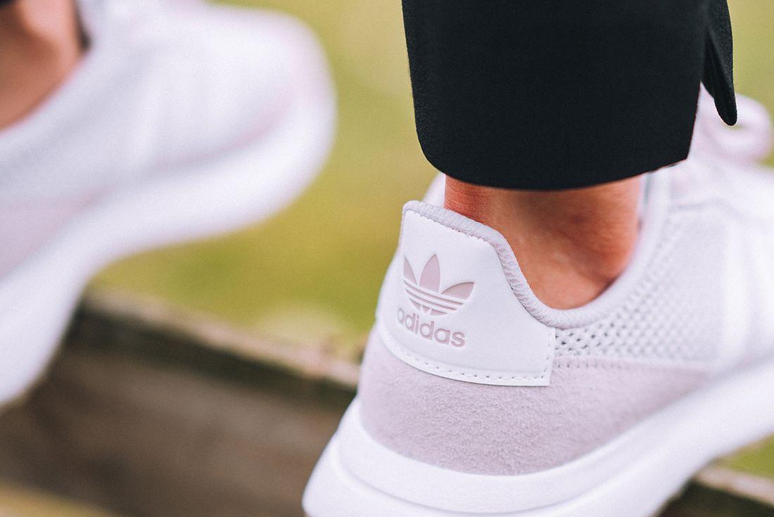 Adidas Flashback 2