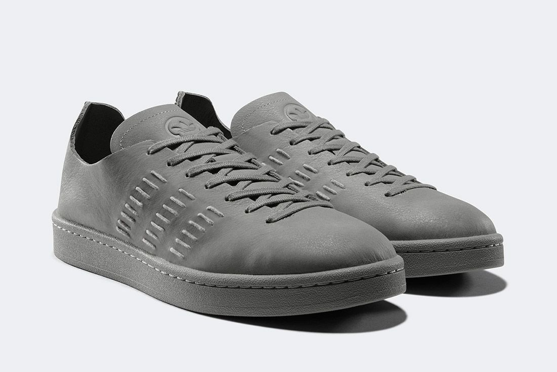 Wings Horns Adidas 2017 Campus 80 1