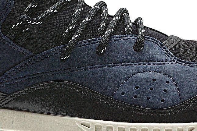 Adidas Blue Torsion Cu 3 1