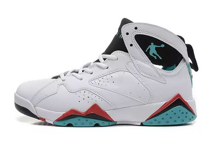 Qiaodan Air Jordan Brand Nike 3
