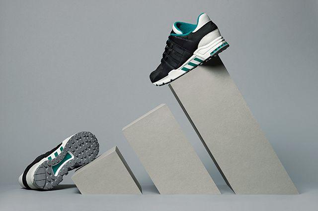 Adidas Eqt Running Support 1
