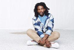 Adidas Originals Superstar Lookbook Thumb