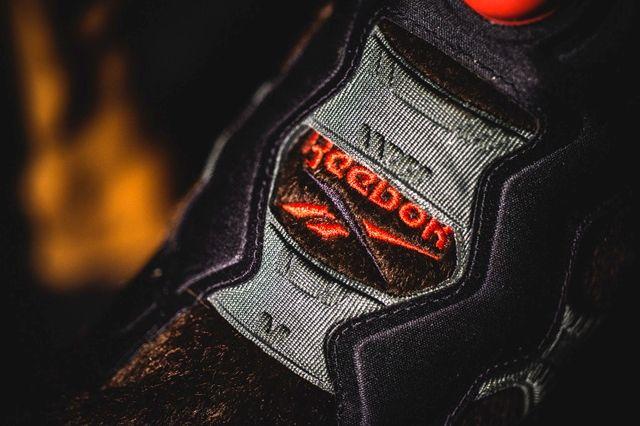 Sneaker Politics Reebok Pump Fury Rougarou Bump 10