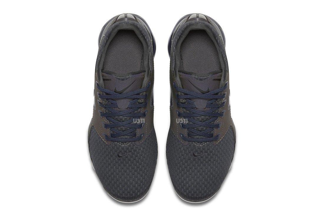 Nike Air Vapormax Cs Gs 3