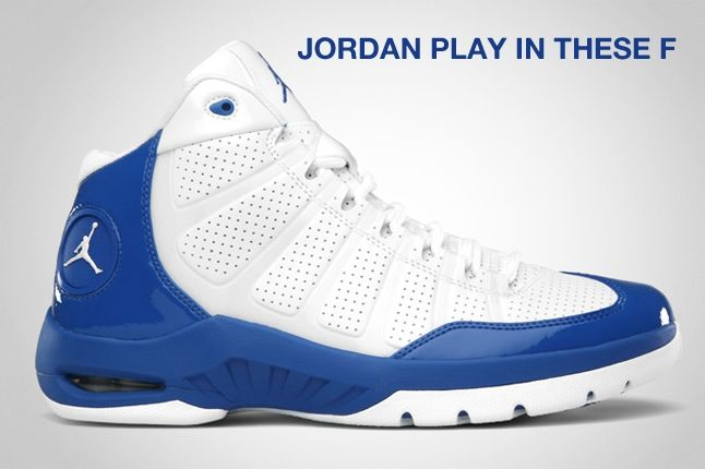 Jordan Play In These F Blue 1