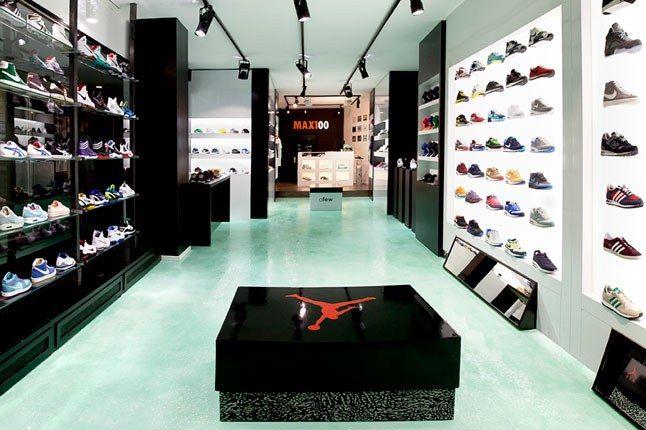Afew Store 09 1
