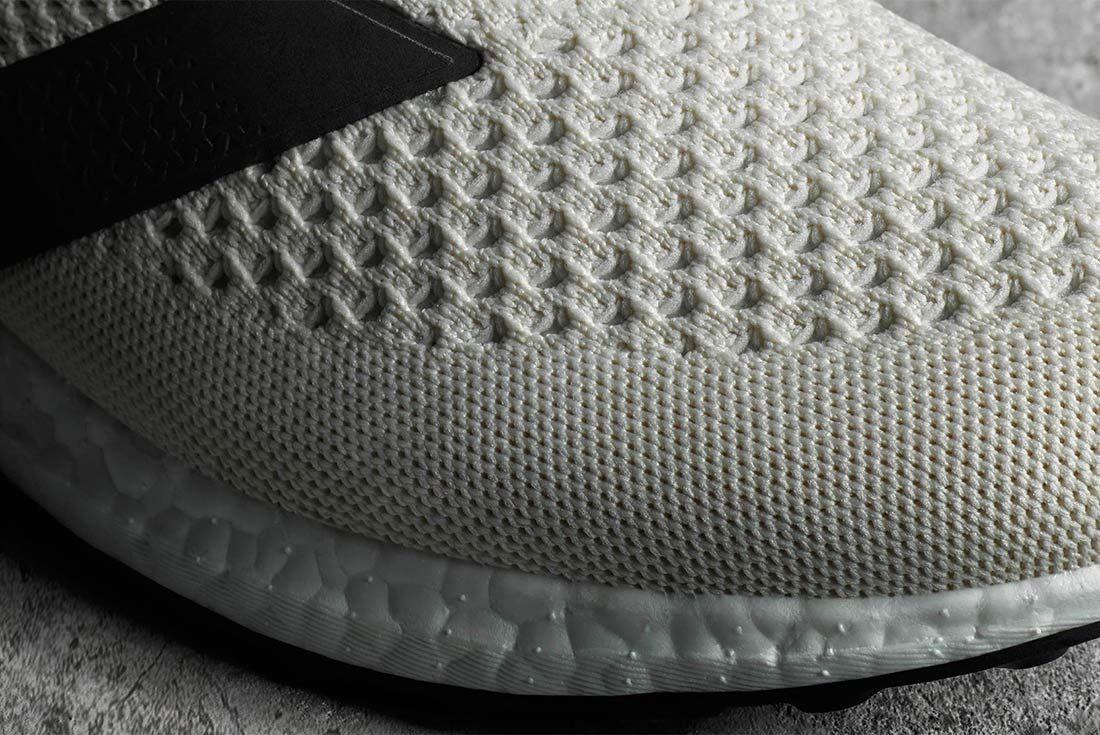 Adidas Ace 16 Ultraboost 4