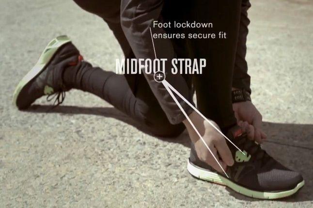 Nike Running Video 1 1