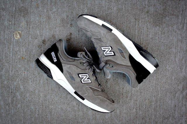 New Balance Wanted Pack 5