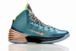 Nike Hyperdunk 2013 Kyrie Irving Thumb