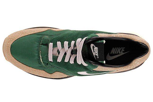 Nike Vintage Safari 2 1
